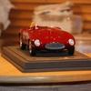 IMG 1376 (Kopie) - 250 Monza