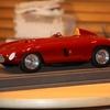 IMG 1377 (Kopie) - 250 Monza