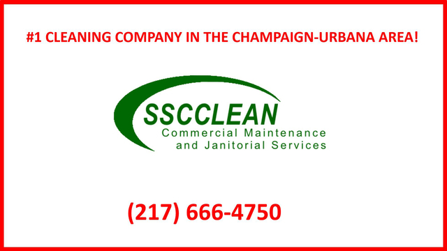 champaign cleaning champaign cleaning