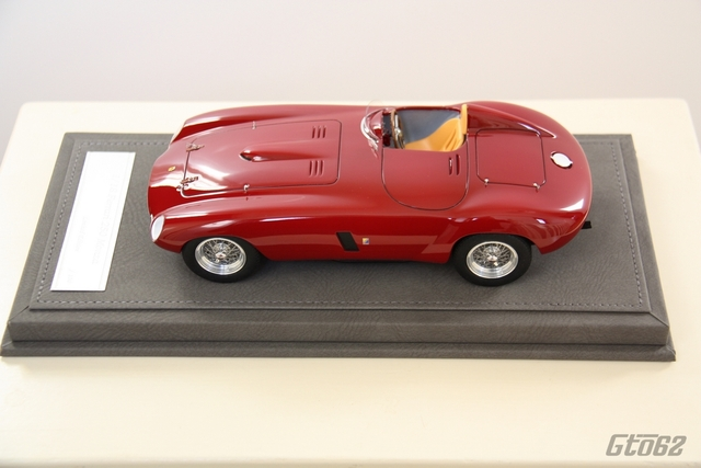 IMG 1417 (Kopie) 250 Monza