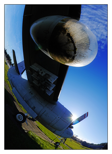 Air Park 2015 2 Aviation