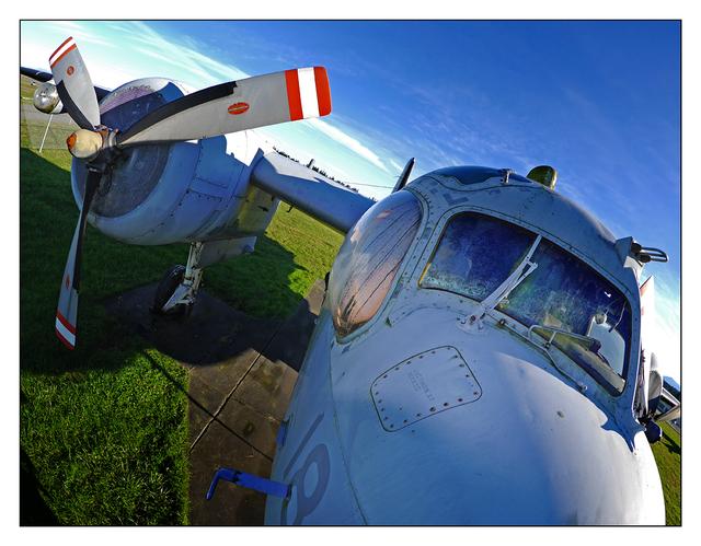 Air Park 2015 3 Aviation