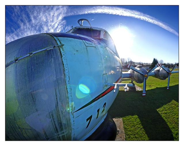Air Park 2015 5 Aviation