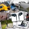 photovisi-download - Picture Box