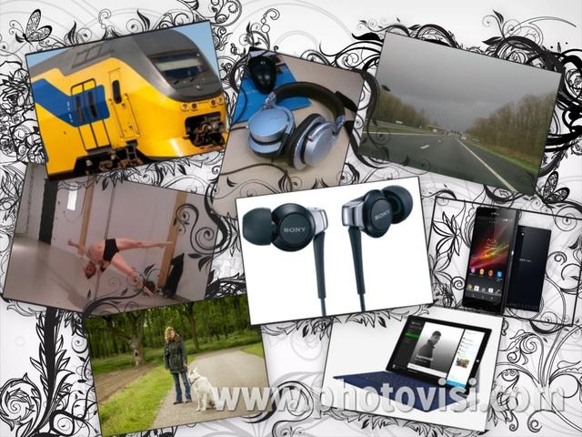photovisi-download Picture Box