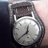 20150221 124135 - Horloges