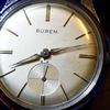 20150221 201349 - Horloges