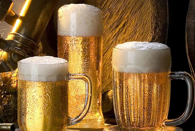 beer bar berlin beer bar berlin