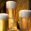 beer bar berlin - beer bar berlin