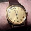 20150225 175854 - Horloges