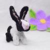 konijntje van vilt1 - balingehofforum
