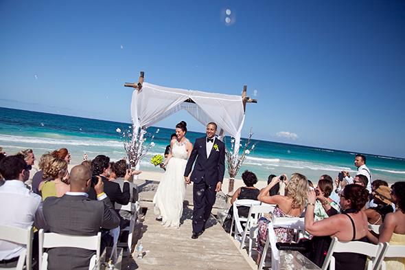 weddings in Dominican Republic weddings in Dominican Republic