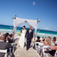 weddings in Dominican Republic - weddings in Dominican Republic