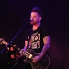 P1270889 - David Cook - Stroudsburg, P...