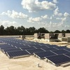 Joule Solar Energy Photos