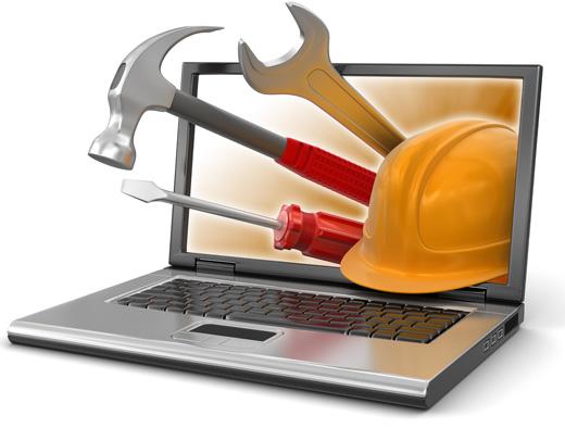 Orange County computer repair Orange County computer repair
