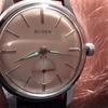 20150222 201820 - Horloges