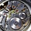 20150221 225916 - Horloges