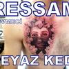 dövme yapanlar - Profesyonel Dövme Salonu Ta...