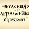 profesyonel dövmeci bakırköy - Profesyonel Dövmeci