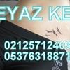 dövme salonu bakırköy - Profesyonel Dövmeciler