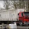 VG-65-HB Scania 93M-BorderM... - 2015
