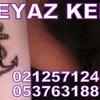 dövmeci istanbul - Dövme Salonu Bakırköy İstanbul