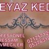 istanbul dövmeci - Dövme Salonu Bakırköy İstanbul