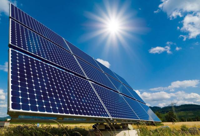 residential solar leads residential solar leads