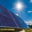 residential solar leads - residential solar leads