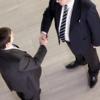 executive coaching - executive coaching