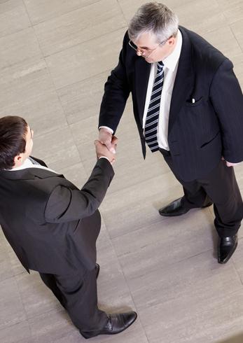 executive coaching executive coaching