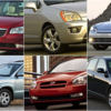 Cash Car Rental - Affordable Car Rental