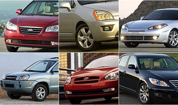 Cash Car Rental Affordable Car Rental