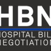 HBN logo - Hospital Bill Negotiation