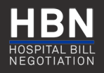 HBN logo - Anonymous