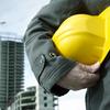 bouwbedrijven - bouwbedrijven