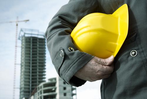 bouwbedrijven bouwbedrijven