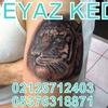 dövme salonu istanbul - İstanbul Dövme Salonu Tatto...