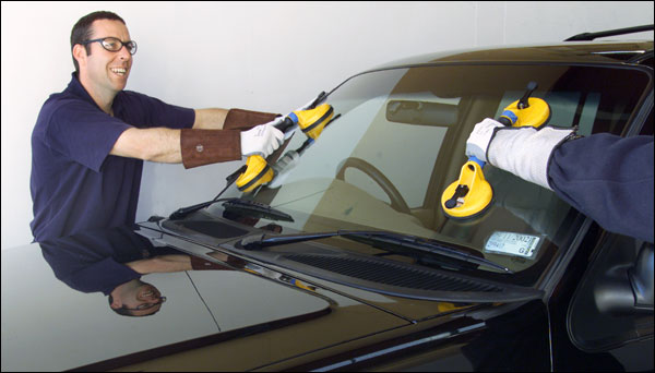 windshield services Temecula windshield services Temecula