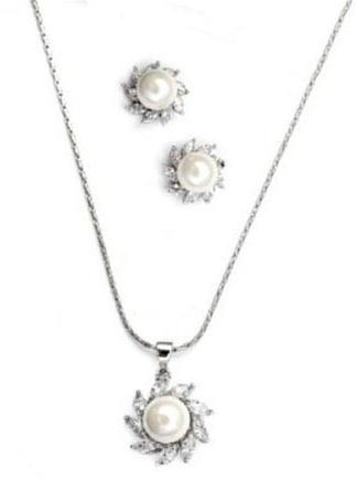 Handmade Gifts bridal jewelry sets Handmade Gifts bridal jewelry sets