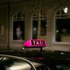 yuma taxi services - yuma taxi services