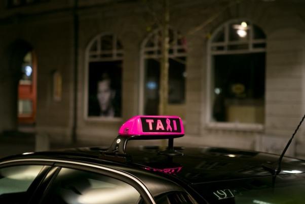 yuma taxi services yuma taxi services