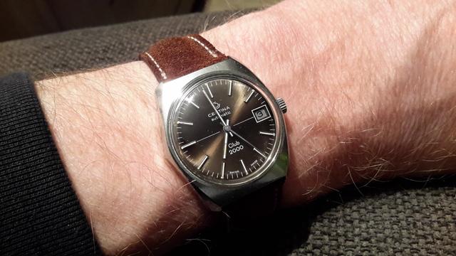 20150306 185951 Horloges