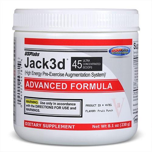 Jack3d advance Jack3d advance reviews