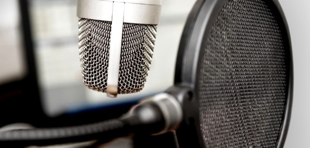 chinese voice overs chinese voice overs