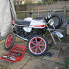 IMG 3358 - bikes