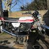 IMG 3363 - bikes