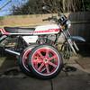 IMG 3364 - bikes