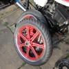 IMG 3365 - bikes